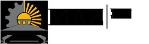 MAZ Transporttechnik GmbH Logo